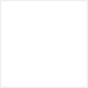 Guide To Fast Muscle Building