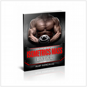 Get Bulging Muscle  and  Superhuman Strength