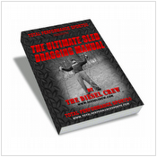 Ultimate Sled Dragging Ebook